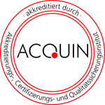 Acquin-Siegel